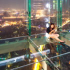 30. Lotte Observation Deck