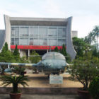 13. Ho Chi Minh Museum