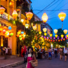 14. Hoi An Old Town