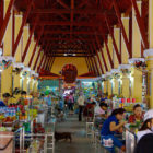 19. Hoi An Central Market