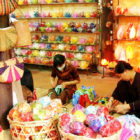 3. The House of Hoi Traditional Handicrafts