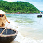 6. Beautiful Beaches in Da Nang