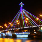 9. Han River Bridge