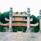 16. Huyen Tran Princess Temple