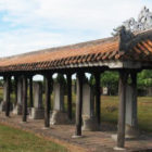 4. Temple of Literature 1